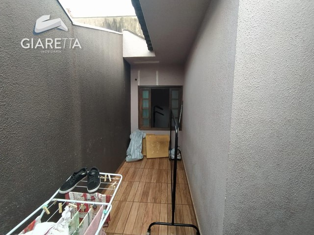 Casa à venda, JARDIM PANORAMA, TOLEDO - PR - Foto 16
