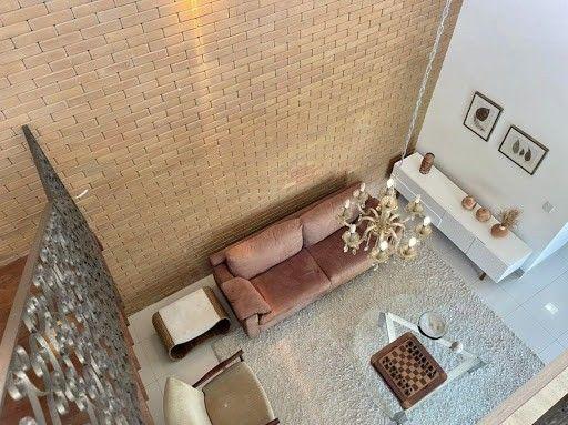 Casa com 5 dormitórios à venda, 325 m² por R$ 1.750.000,00 - Altiplano - João Pessoa/PB - Foto 18