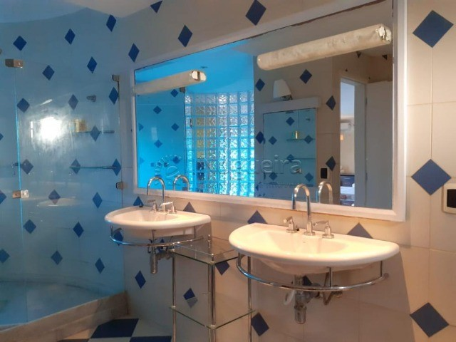 JCS- Excelente Casa de luxo beira mar de Porto de Galinhas !!! - Foto 17