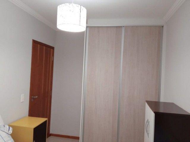 Apartamento para Venda - Centro, Jaraguá do Sul - 63m², 1 vaga - Foto 5