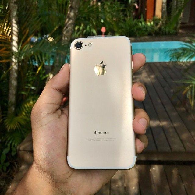 iPhone 11 Apple 64gb 6s 8 7 Plus 128gb   - Foto 4