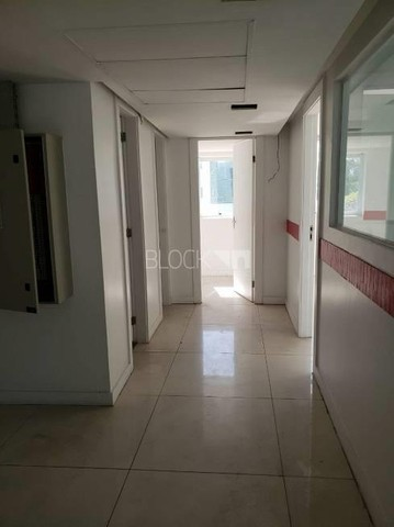 Prédio inteiro para alugar em Barra da tijuca, Rio de janeiro cod:BI9343 - Foto 5