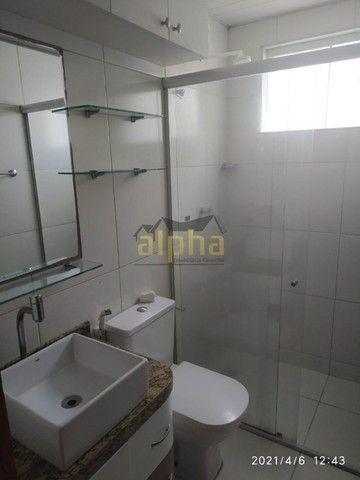 Condomínio Carajás - Excelente Apartamento de 110m² - Foto 5