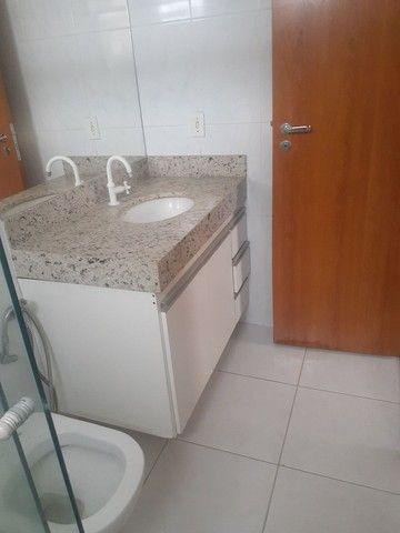 Aluga-se Apartamento no condomínio Villa Florença.  - Foto 2
