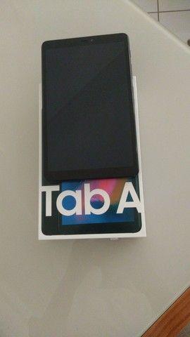 Tablet TAB A - Foto 3