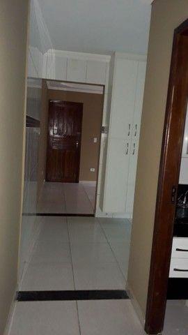 apartamento  03  dormitório em piracicaba  - Foto 4