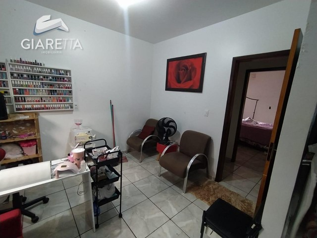 Casa à venda, JARDIM PANORAMA, TOLEDO - PR - Foto 3