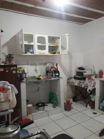 Casa em Ouro Preto-Olinda - Foto 2
