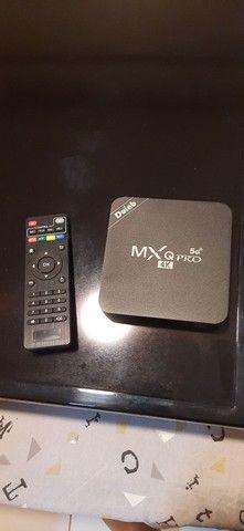 TV Samsung Full Hd 39 polegadas