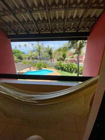 Apartamento para venda possui 150 metros quadrados com 3 quartos em Patamares - Salvador - - Foto 3