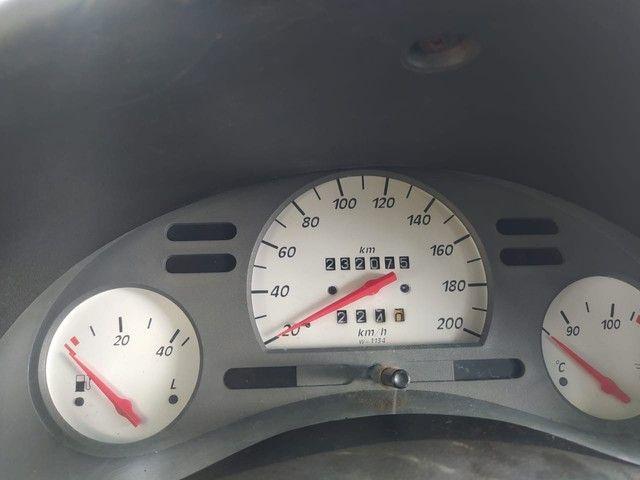 Chevrolet Corsa Classic 2000 - Foto 20