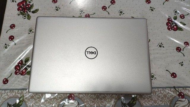 Notebook Dell Inspiron 7580 - Intel Core i7 - 16gb RAM - 128GB ssd + 1TB HD - Nvidia MX150 - Foto 6