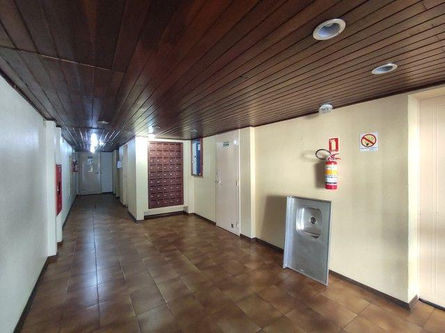Apartamento à venda com 1 dormitórios em Cidade baixa, Porto alegre cod:170505 - Foto 13