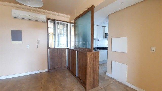 Apartamento à venda com 3 dormitórios em Vila jardim, Porto alegre cod:BL4108 - Foto 8