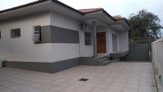 Alugo Casa no Bairro Igara, R. Araguaia, para uso comercial ou residencial - Foto 3