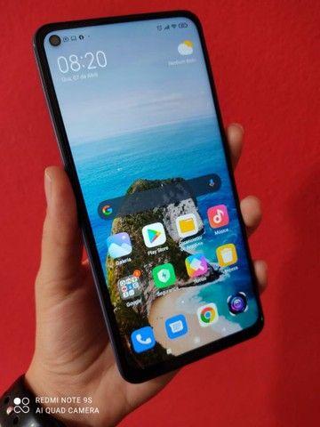 Xiaomi note 9 64gb  - Foto 2