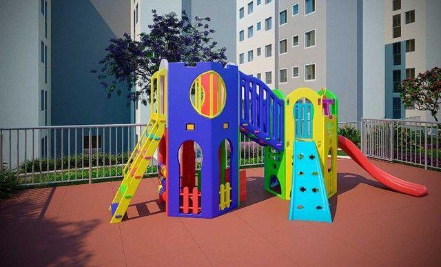 VMC- Oportunidade de morar bem, Programa Casa Verde e Amarela (MCMV)  - Foto 2