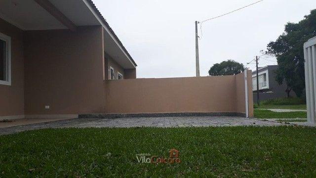 Casa no Atami Sul em Pontal do Paraná - Foto 13