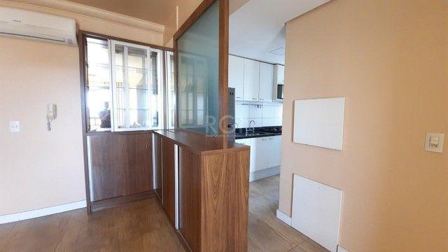 Apartamento à venda com 3 dormitórios em Vila jardim, Porto alegre cod:BL4108 - Foto 7