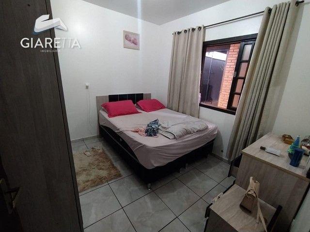 Casa à venda, JARDIM PANORAMA, TOLEDO - PR - Foto 10