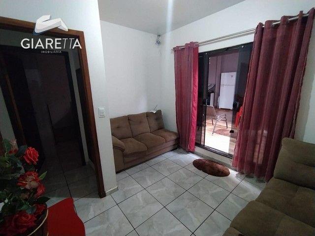Casa à venda, JARDIM PANORAMA, TOLEDO - PR - Foto 12