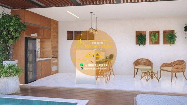 Casa individual - Foto 11