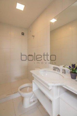 Apartamento à venda com 2 dormitórios em São sebastião, Porto alegre cod:BL1460 - Foto 18