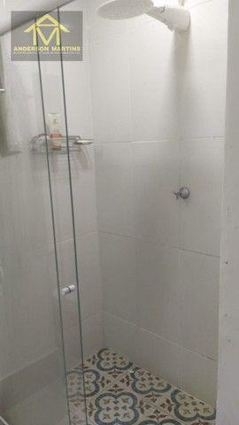 Apartamento em Itapuã - Vila Velha, ES - Foto 7