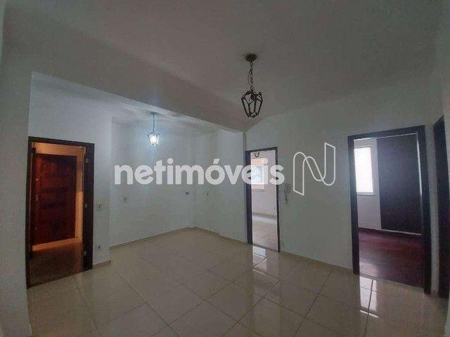 Apartamento à venda com 3 dormitórios em Serra, Belo horizonte cod:854316 - Foto 3