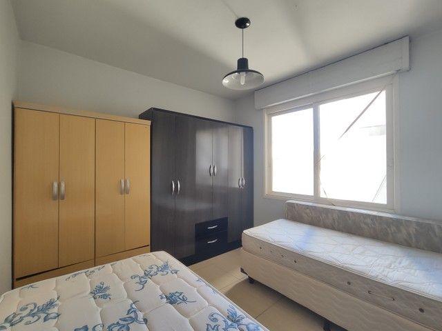 Apartamento à venda com 1 dormitórios em Cidade baixa, Porto alegre cod:170505 - Foto 3