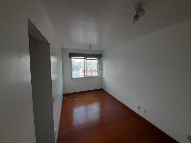 Apartamento à venda com 2 dormitórios em Cidade baixa, Porto alegre cod:BT11353 - Foto 10