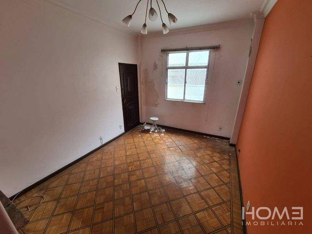 Apartamento com 1 dormitório à venda, 50 m² por R$ 1.200.000,00 - Copacabana - Rio de Jane - Foto 16