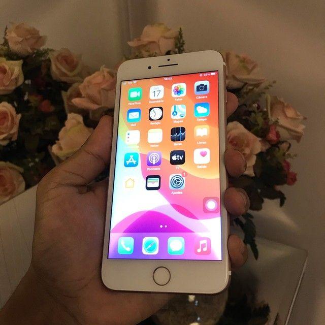 iPhone 11 Apple 64gb 6s 8 7 Plus 128gb   - Foto 3