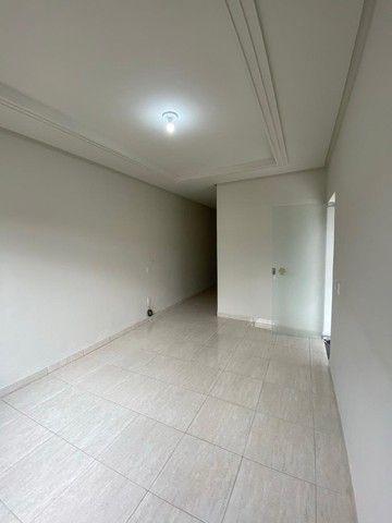 Casa pronta para financiar, Dinah Borges - Foto 14