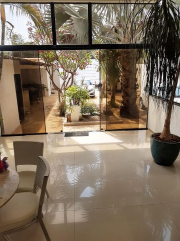 Belíssima casa no Villa Ipase - Foto 5
