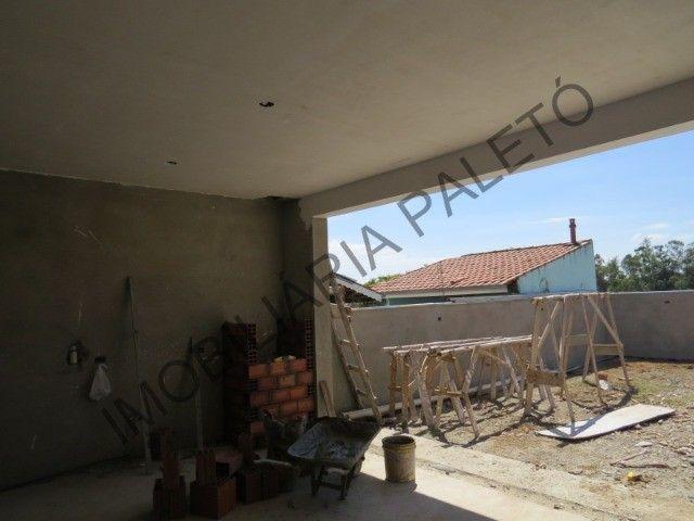 REF 2651 Casa em condomínio fechado, excelente localização, Imobiliária Paletó - Foto 16