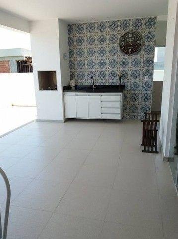 Leonardo - Casa de Condomínio com 3 Quartos e 3 banheiros 154 m² - Foto 17