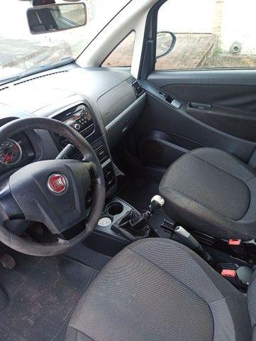 Vender Rápido IDEA 1.4 Fiat 2013 - Foto 3