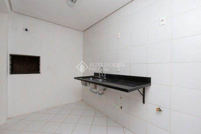 Apartamento para alugar com 3 dormitórios em Cavalhada, Porto alegre cod:336936 - Foto 5