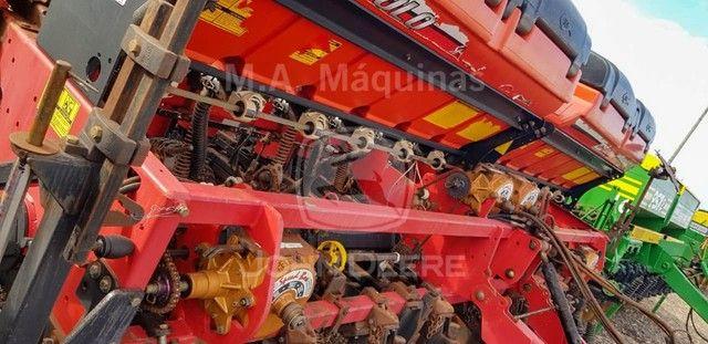 Plantadeira Baldan PP Solo 4500 - 10 Linhas - Foto 3