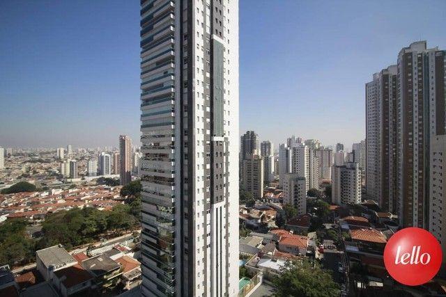 Apartamento para alugar com 4 dormitórios em Tatuapé, São paulo cod:28266 - Foto 12