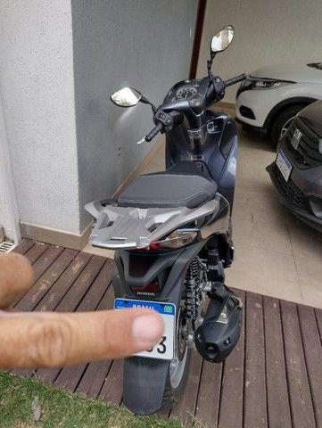 Moto estado de zero - Foto 4