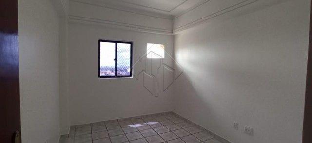 Apartamento para alugar com 3 dormitórios em Estados, Joao pessoa cod:L2215 - Foto 8