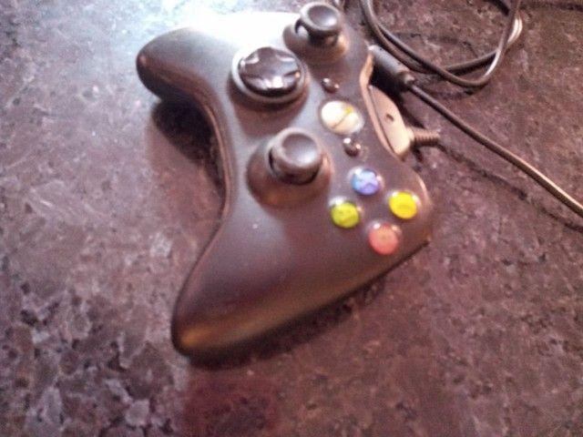 Controle Xbox one  - Foto 2