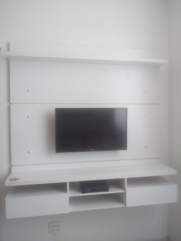 Montador de móveis, Montador de móveis, Montador de móveis, Montador de móveis - Foto 4