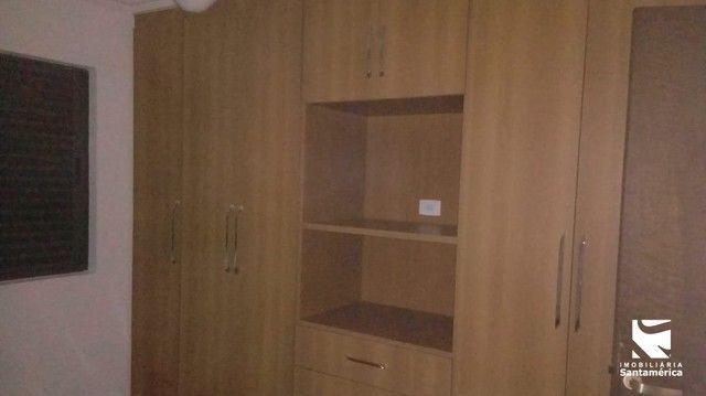 Apartamento no edifício Ville Blanche - Foto 6