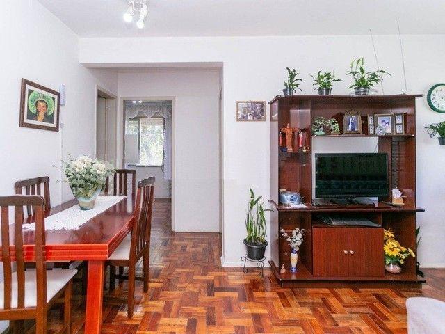 Apartamento à venda com 2 dormitórios em São sebastião, Porto alegre cod:170212 - Foto 6