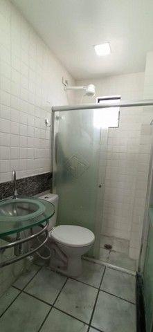 Apartamento para alugar com 3 dormitórios em Estados, Joao pessoa cod:L2215 - Foto 18