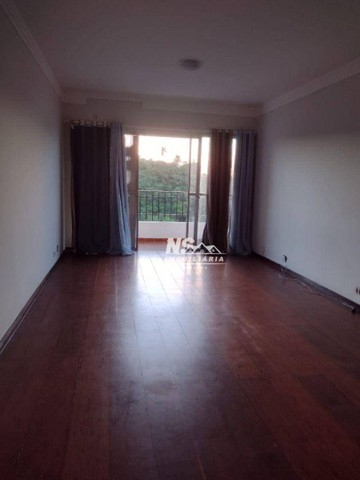 Ilhéus - Apartamento Padrão - Cidade Nova - Foto 9