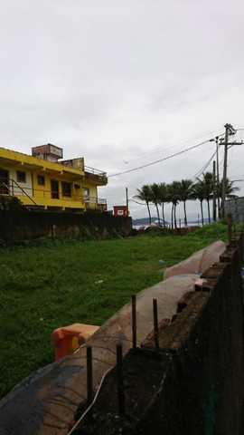 Terreno de frente pra praia em Muriqui - Foto 4